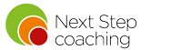 Next Step Coaching Logo