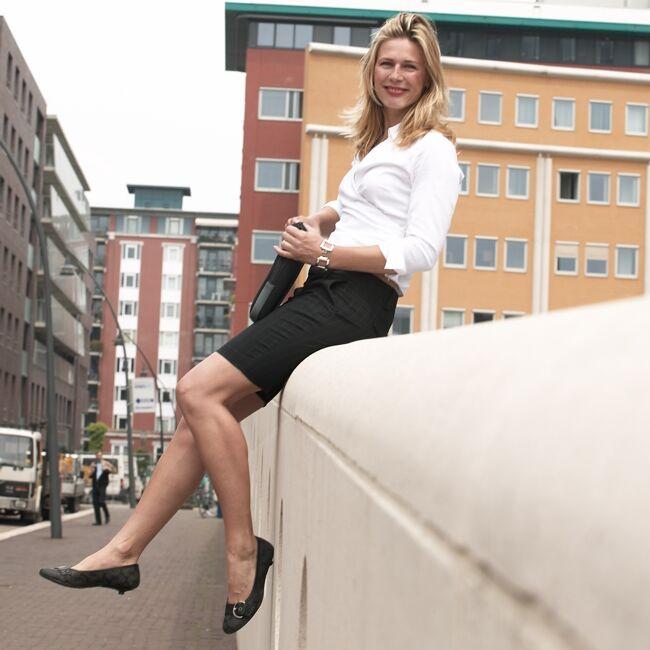 Voor Jou Next Step Coaching den Bosch
