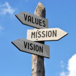 Gratis waardensessie