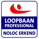Loopbaanbegeleiding Rosmalen